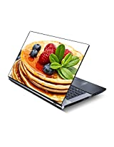 Nature Laptop Notebook skins high Quality Vinyl Skin - LP0477