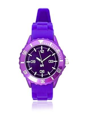 Springfield Reloj 1688677 (Violeta)