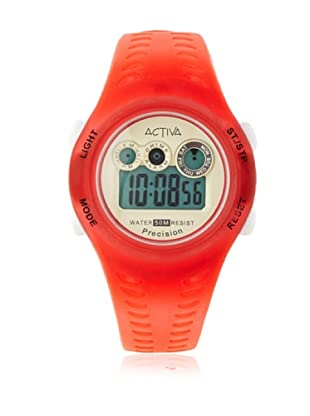 Activa By Invicta AD636-001 Multi-Function Digital Watch