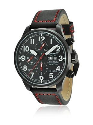 Ingersoll Reloj IN1615BBK