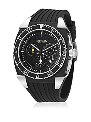 Breil Reloj de cuarzo Man BW0536 42 mm