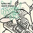 word music