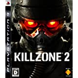KILLZONE 2(L][2)\j[ERs[^G^eCg