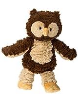 Mary Meyer Marshmallow Junior Owl Plush Toy