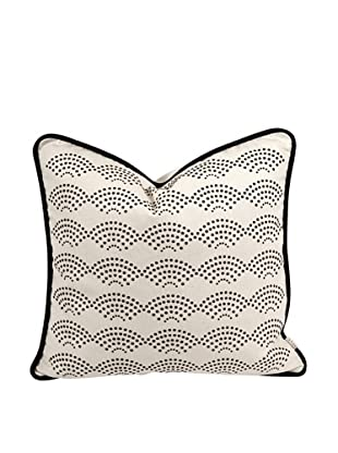 IK Ledux Down Pillow