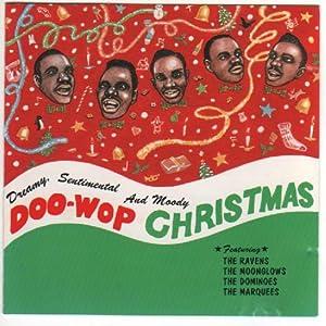 Doo-Wop Christmas