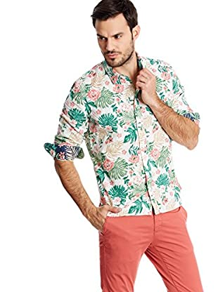 Pepe Jeans London Hemd Bora Bora