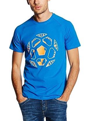Dirk Bikkembergs T-Shirt Manica Corta