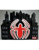 Marvel Spiderman Toothbrush Holder