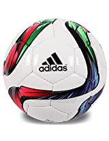 Adidas Conext 15 Match Ball Replique Soccer Ball Football M36884 Size 5
