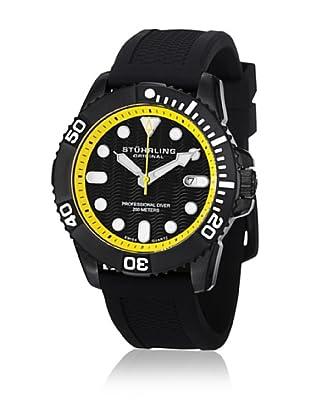 Stührling Reloj 328R.335665 Negro