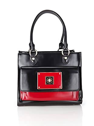 Love Moschino Borsa (Nero)