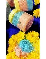 Aroma Essentials Bath Treat (Excessive Dry Skin)