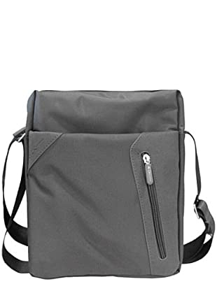 Blautel Laptop Case 10