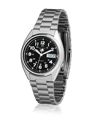 SEIKO Reloj automático Man SNX809K1 37 mm