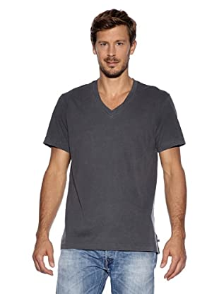 James Perse T-Shirt (Anthrazit)