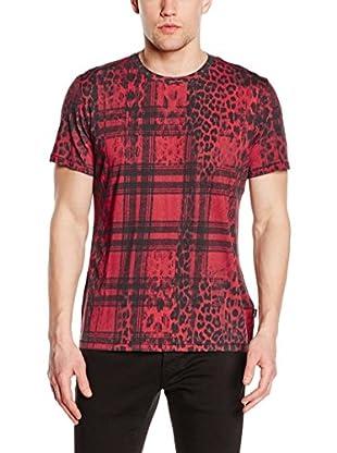 Just Cavalli T-Shirt Manica Corta
