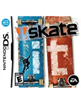 Skate It - Nintendo DS