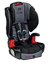 Britax Frontier G1.1 Clicktight Harness-2-Booster Car Seat, Vibe