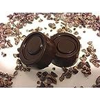 Regular Chocolate