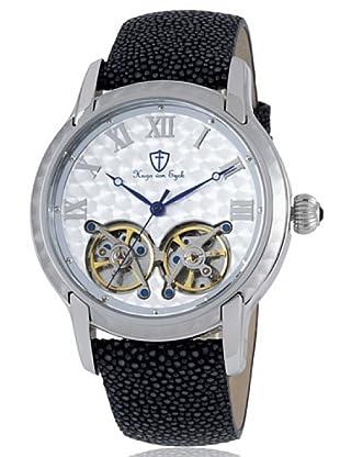 Hugo Von Eyck Reloj Perseus HE112-112_Negro