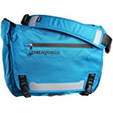 [] patagonia Half Mass