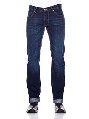 LTB Jeans Jeans Sawyer (porter wash)