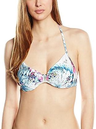 Twin Set Bikini con Aros