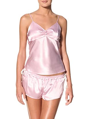 Zinke Women's Goodnight Lovely Bloomers (Orchid)