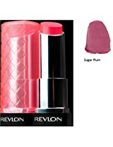 Revlon Color Burst Lip Butter, Sugar Plum (2.55g)