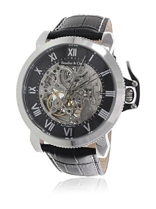 Boudier & Cie  Reloj LSII1301