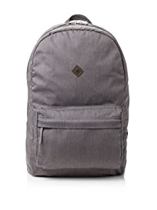 Rhythm Men's Studio Jam Backpack (Charcoal)