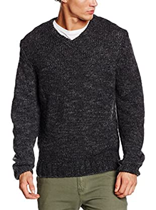 Meltin Pot Wollpullover