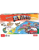 Funskool Game of the States