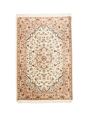 RugSense Teppich Kashmirian mehrfarbig 128 x 79 cm