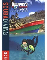 Scuba Diving (Discovery Travel Adventures)