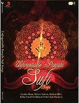 Unforgettable Punjabi Sufi Songs