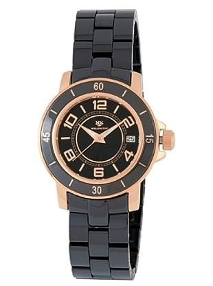 Wellington Damen-Uhren WN106-322