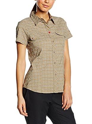 CMP Camicia Donna 3T52046
