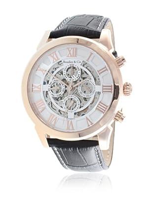 Boudier & Cie  Reloj LS49559100