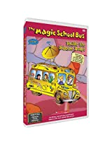 The Magic School Bus - Inside the Human Body