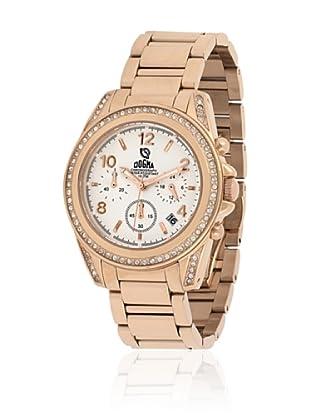 Dogma Reloj CR-308 PA Oro Rosa
