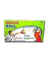 Toyzstation Magic Ball Squap Game