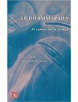 El Dhammapada/the Dhammapada (Tezontle)