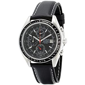 Casio EF503L-1AVDF Edifice Men's Watch