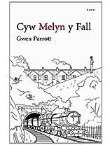 Cyw Melyn Y Fall