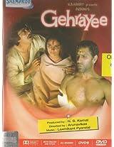 Geharyee