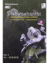Vishwashanthi - Vol-19,20,23,24  Part - 5