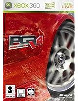 Project Gotham Racing 4 (Xbox 360)