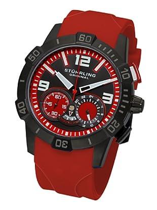 Stührling Reloj 265A.3356H64